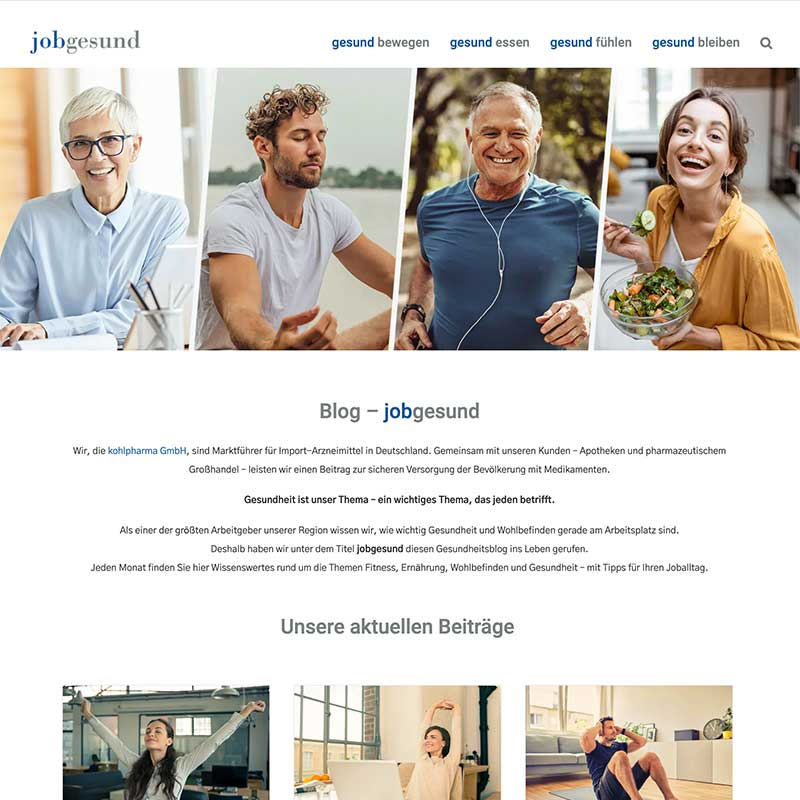 content-marketing-referenzen-jobgesund-von-kohlpharma-simpliby