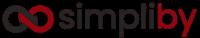 Agentur Simpliby GmbH