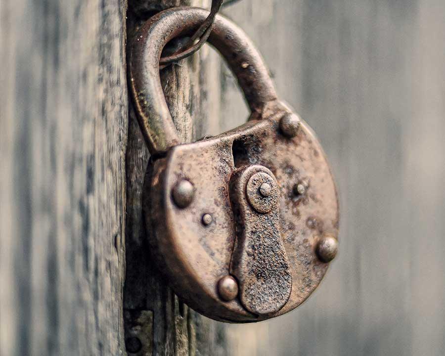 Symantec Zertifikat- simpliby blog