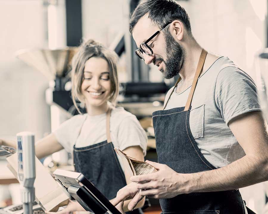 google my business hilfe online marketing blog simpliby