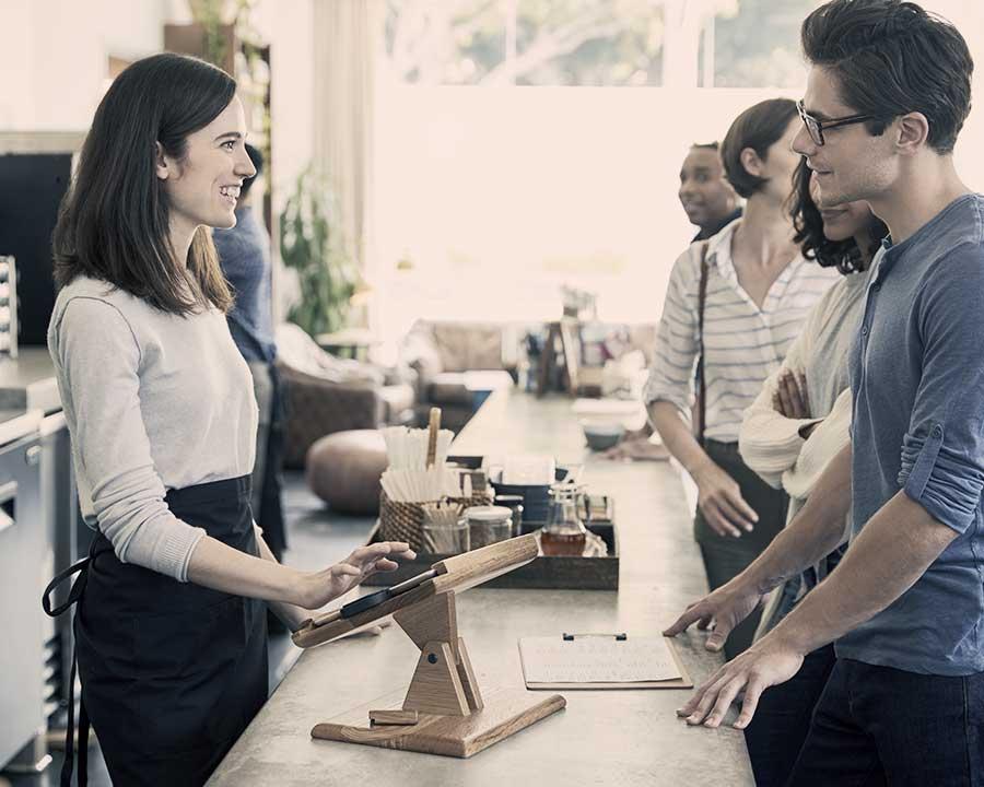 Kundenakquise - die garantiert funktioniert - Blog Simpliby