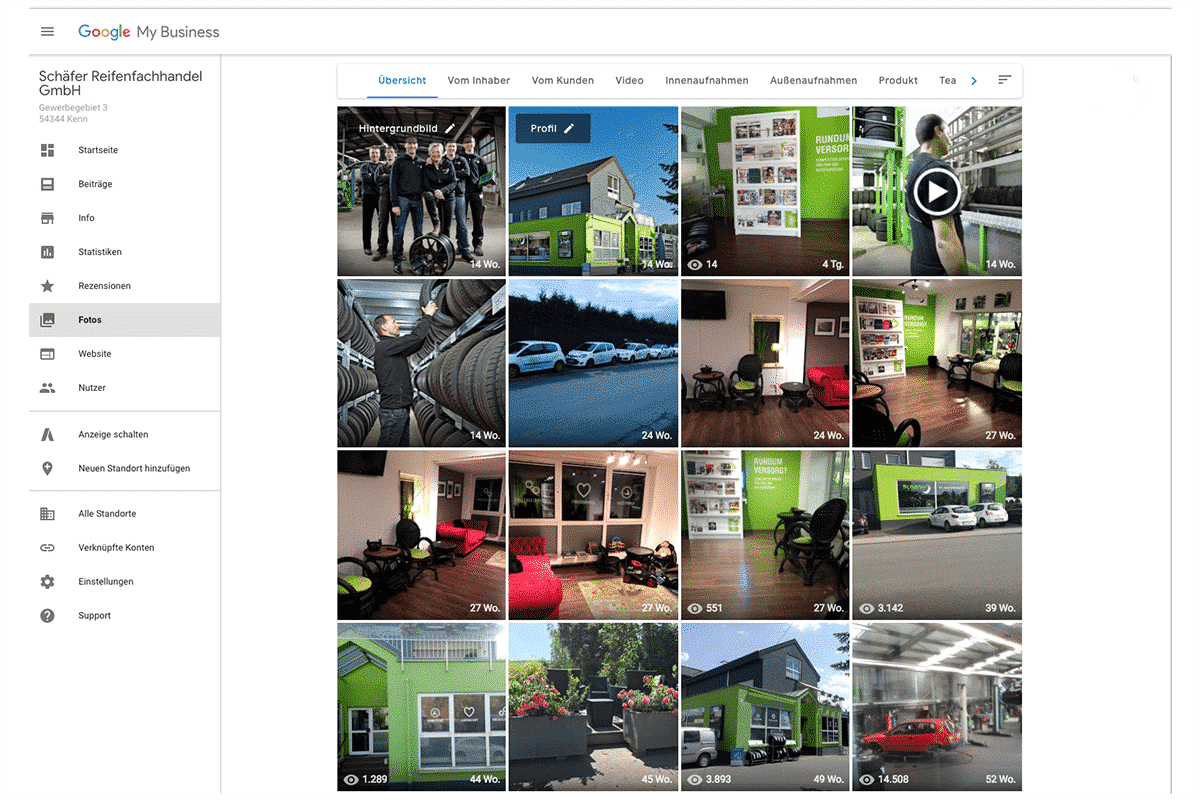 local-seo-google-my-business-hilfe-2018-anleitung-simpliby-Fotos-Videos