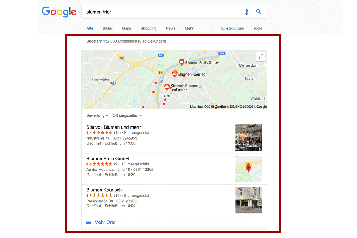 local-seo-google-my-business-hilfe-2018-anleitung-simpliby-local-pack