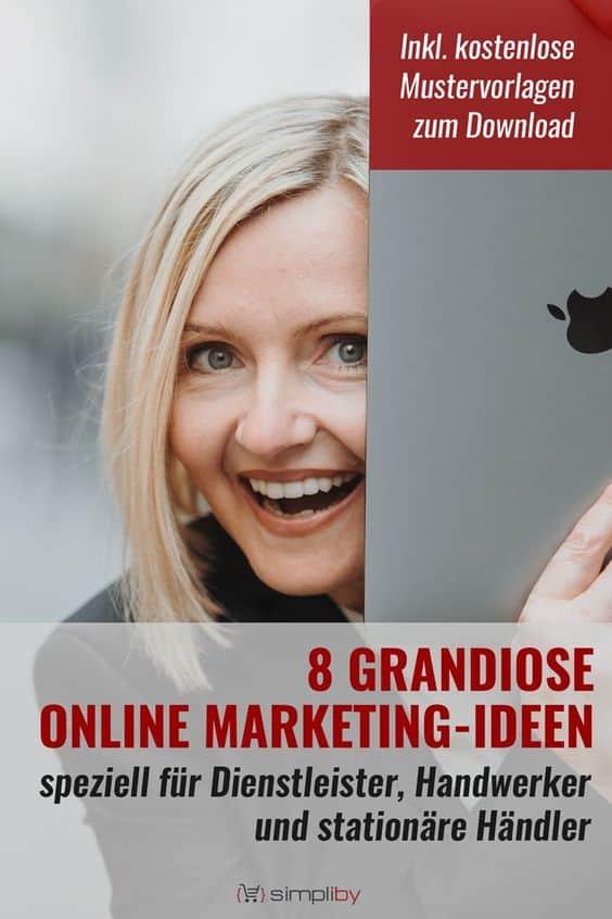 online-marketing-fuer-dienstleister-haendler-und-selbstaendige-simpliby-blog