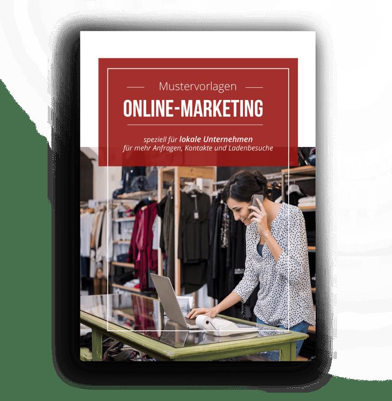 online-markteing-vorlagen-fuer-lokale-unternehmen-vorlagen-simpliby-blog