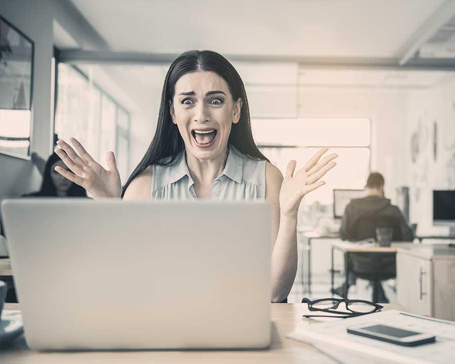 schlechte bewertung im internet bekommen online marketing blog simpliby